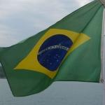 brazil-paraty10