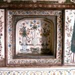 Mausolee Itimad-ud-Daulah