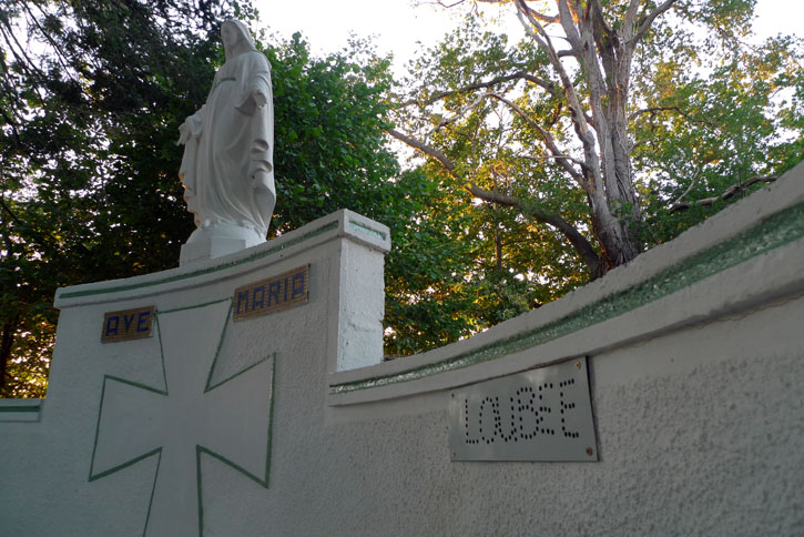 Juiilet-ChapelleLoubée2