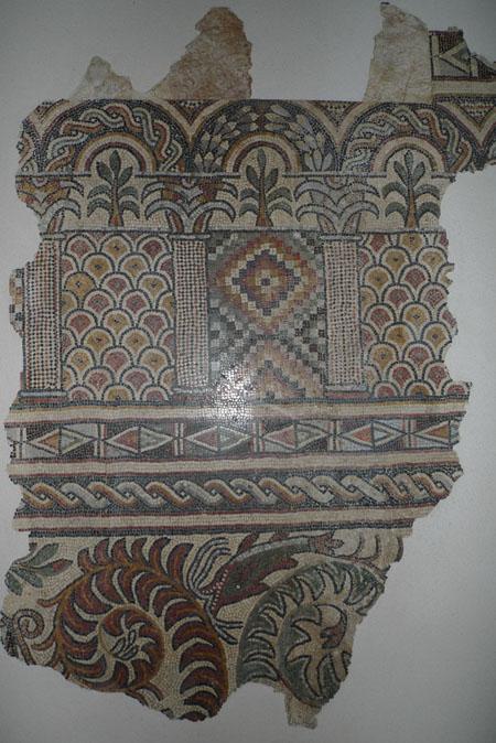 MosaiqueTaron